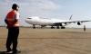 Пассажир Air France выпал из самолета при заходе на посадку