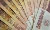 Внешний долг РФ вырос с начала года на 3%
