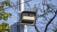 Появилась новая карта камер на дорогах в Петербурге ...