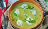 Эксперты рассказали, какой горох лучше всего подойдет для горохового супа