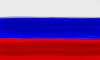 Из-за дождя в Петербурге изменили программу празднования Дня флага