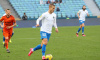 Александр Кокорин призвал 300 футболистов РПЛ помочь девочке с генетическим заболеванием