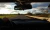 Госзнак успокоил автомобилистов: менять действующие полисы ОСАГО не придется