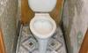 На ЕГЭ хотят запретить ходить в туалет, чтобы не списывали