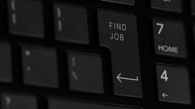 Минтруд США зафиксировал рост числа безработных