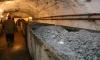 Завал на угольной шахте Донецкой области: погиб шахтер