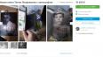Петербуржцы продают iPhone 5C и сборник стихов с автогра...