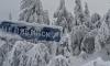 Снегопад в Челябинской области обесточил 64 населенных пункта