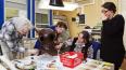 Эрмитаж провел онлайн-экскурсию по Кронштадтскому ...