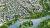 ЗакС Петербурга внес поправки в Генплан города