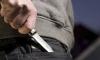 Трое кавказцев устроили поножовщину в столичном кафе