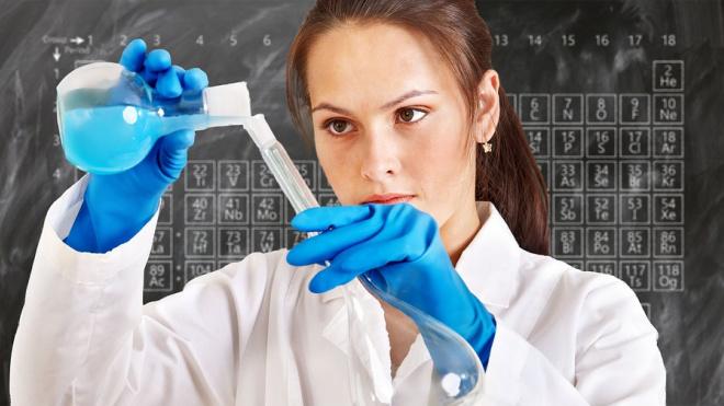 Топ-5 самых громких открытий петербургских ученых за последний год
