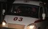 В ДТП с участием машины управделами президента погиб человек