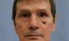 Американец избежал смертной казни из-за отсутствия вены