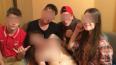 В Пскове жестокие подростки изнасиловали пьяную подругу ...