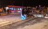 Водителя маршрутки, устроившего ДТП на Десантников, заключили под стражу