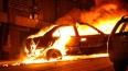 Террор в Дагестане: в Буйнакске взорван имам и его ...