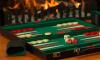Приставы Петербурга прикрыли клуб азартных игр