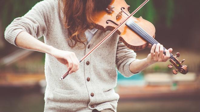 Рудольф Фурманов предложил оснастить музшколы инструментами