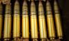 В Ленобласти обнаружили сотню боеприпасов