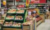 В Гатчине поймали непутевого грабителя продуктовых магазинах