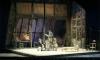 Богема, Мариинский театр