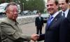 Россия и КНДР планируют построить газопровод в Южную Корею