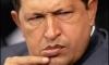 Уго Чавесу вырезали рак