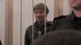 Николай Бондарик останется под арестом еще на два месяца
