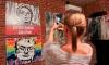 Музей власти и музей эротики вновь открылись в Петербурге