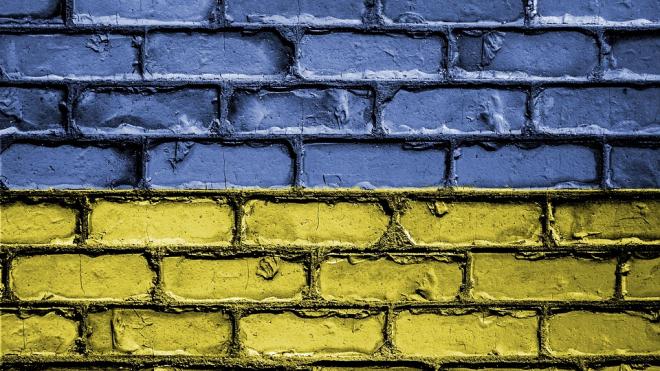 Треть украинцев мечтают переехать на постоянное место жительства за границу