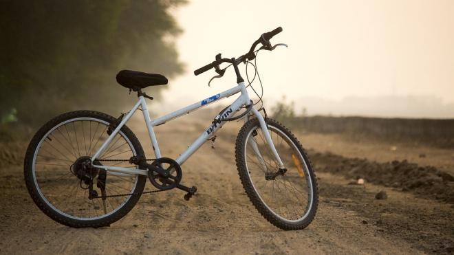 В Петербурге 22 апреля с размахом откроют велосезон