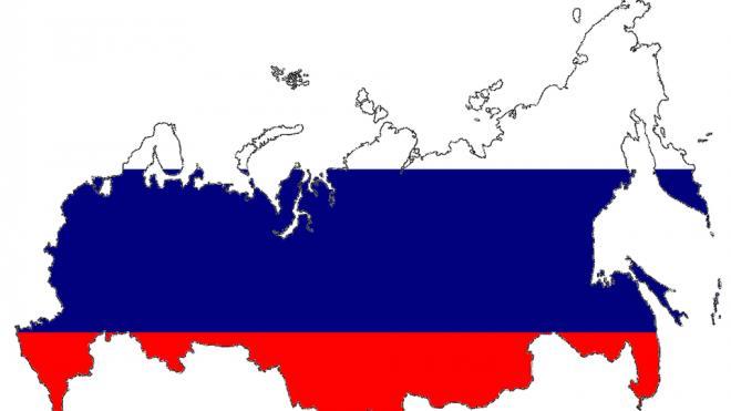 Опрос: три четверти молодых россиян несчитают Россию европейской страной, асебя— европейцами