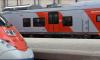 Первый туристический вагон отравится в Выборг 2 мая