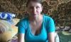 В Челябинской области девушка месяц бродила по лесу