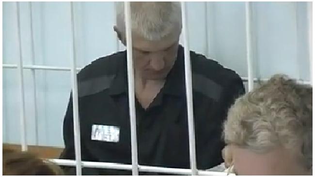 Суд сократил срок Платону Лебедеву
