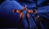 """Балет """"Алиса"""" на фестивале Dance Open"""