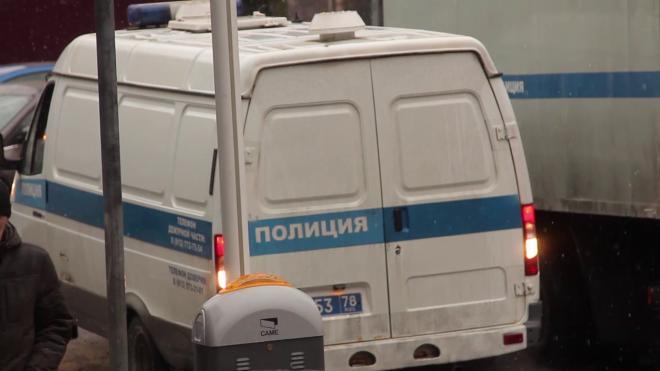 Архангельского чиновника задержали сотрудники ФСБ