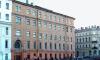 В Северной столице продолжится реставрация здания Интендантских складов