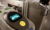 Перевозчики: жетоны в петербургском метрополитене подорожают до60 рублей