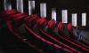 В петербургскомкинотеатре посетители устроили массовую драку во время сеанса