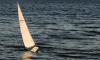 С пятницы в Ленобласти открыта навигация для маломерных судов