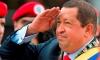 Федерация домино Абхазии выразила соболезнования венесуэльцам