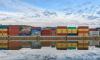 Балтийская таможня не пустила в Петербург поддельный герметик из Китая