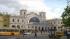 Раньше других в Петербурге обновятся Витебский и Балтийский вокзалы
