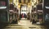 В 2020 году общественный транспорт Петербурга очистят от рекламы