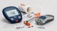 В Петербурге мальчик-диабетик умер по вине матери-педиатра ...