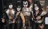 Группа Kiss открывает сеть ресторанов