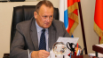 Глава администрации Выборгского района провёл приём ...