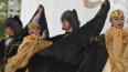 В Ленобласти отпразднуют татаро-башкирский национальный ...